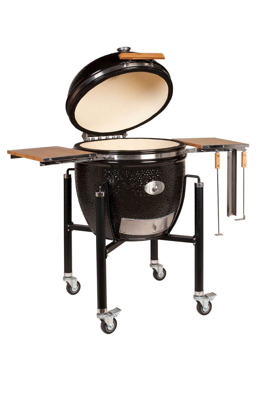 Buy the best kamado at the lowest price today.