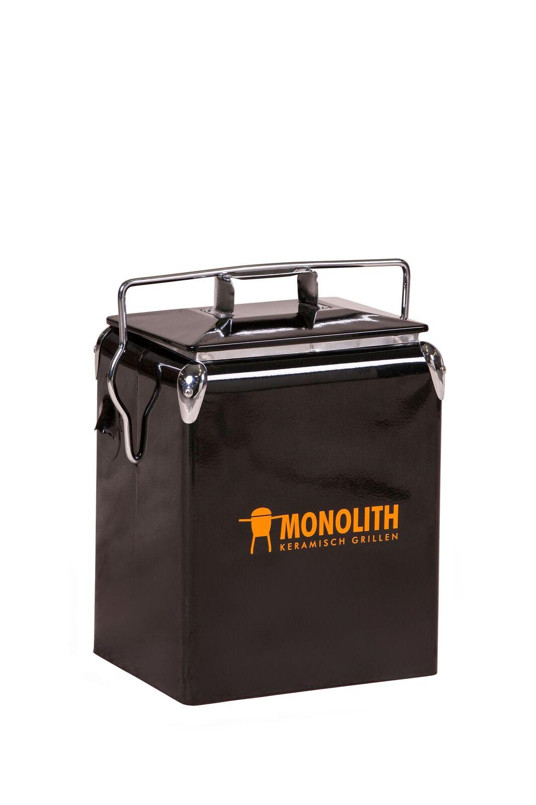 17 litre portable Monolith cool box
