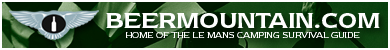 For The Best Le Mans Information I Use Beermountain.com