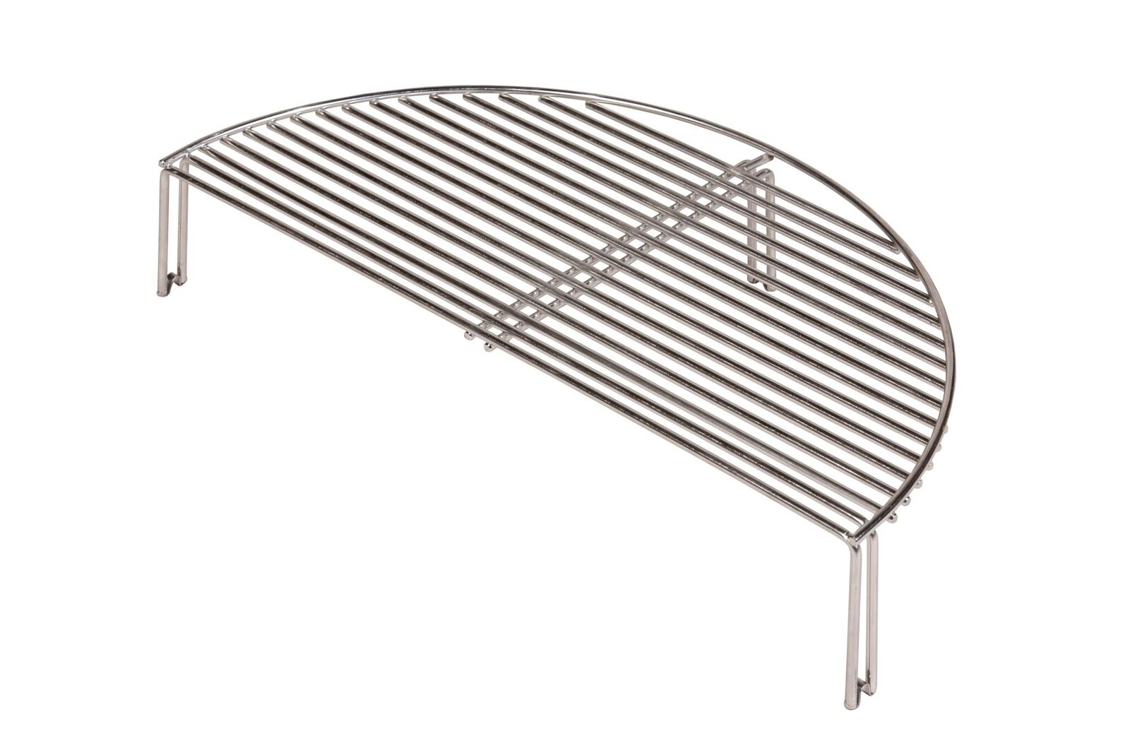 Monolith 2nd Tier Grill Expander For Classic
