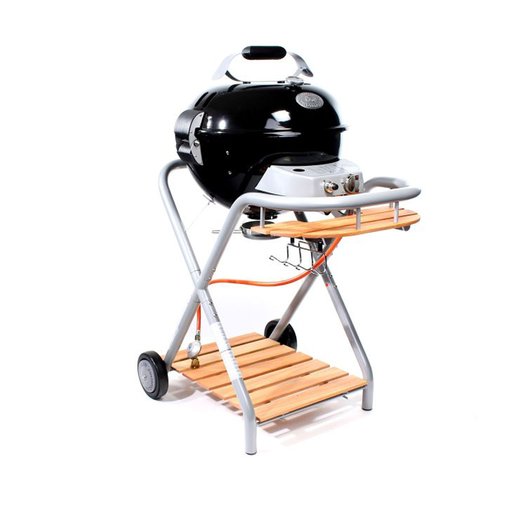 European Outdoor Chef Ambri 480G
