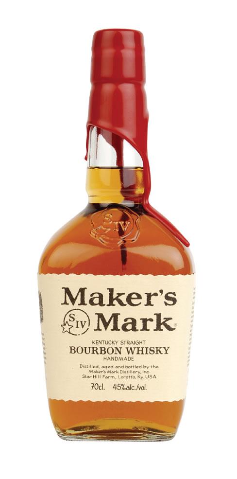 All Bourbon barbecue sauce recipes need true Kentucky Bourbon