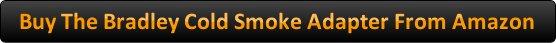 Bradley cold smoke adapter sale