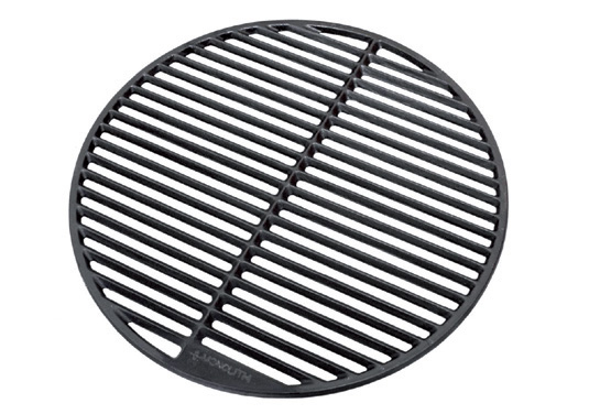 Cast Iron Grill Grate