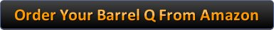 Barrel Q Fire Pit Sale