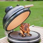 Monolith Classic Roasting Chicken