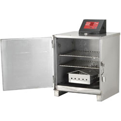 Cookshack Elite Smoker
