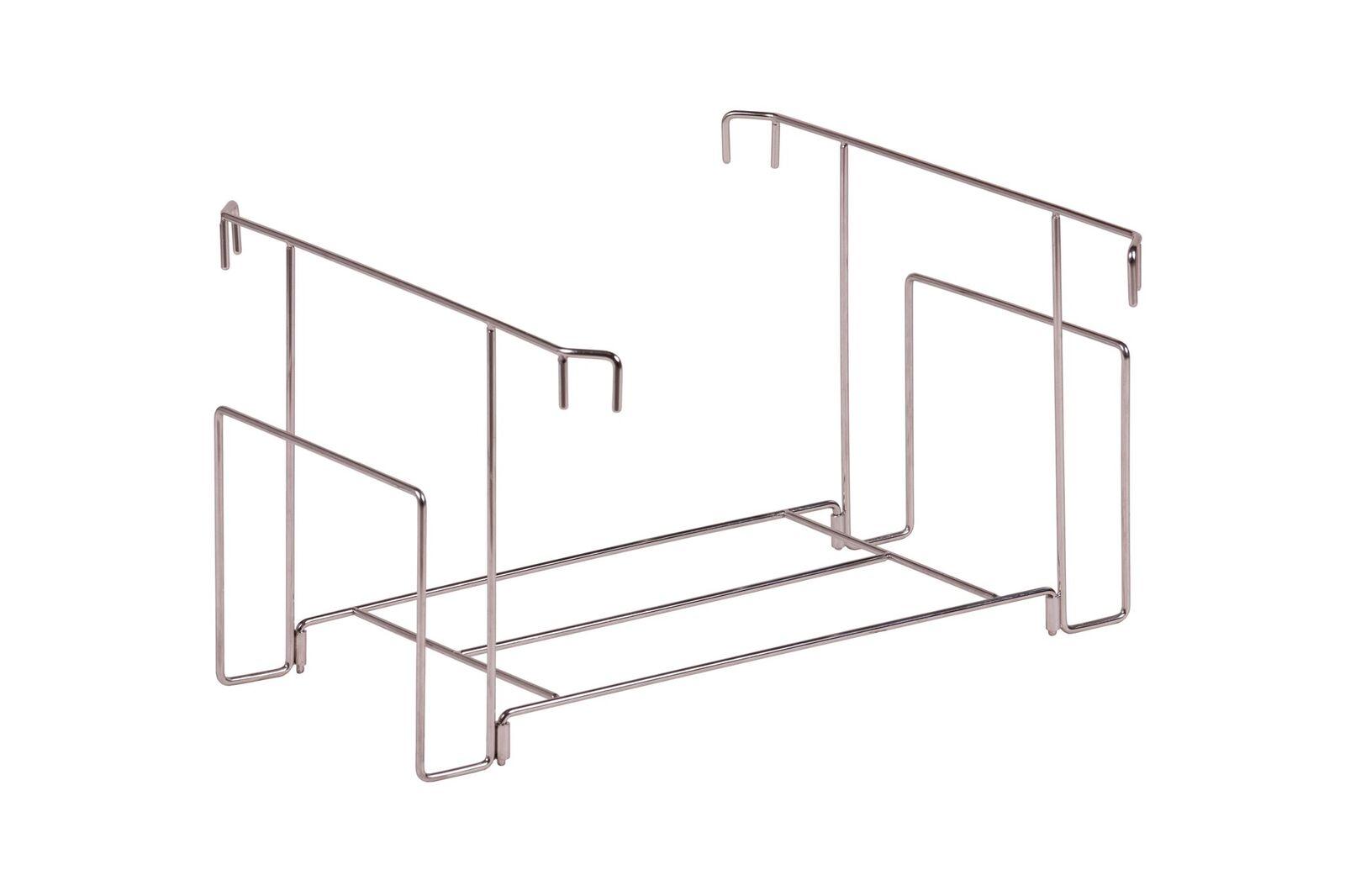 Monolith Accessories Frame