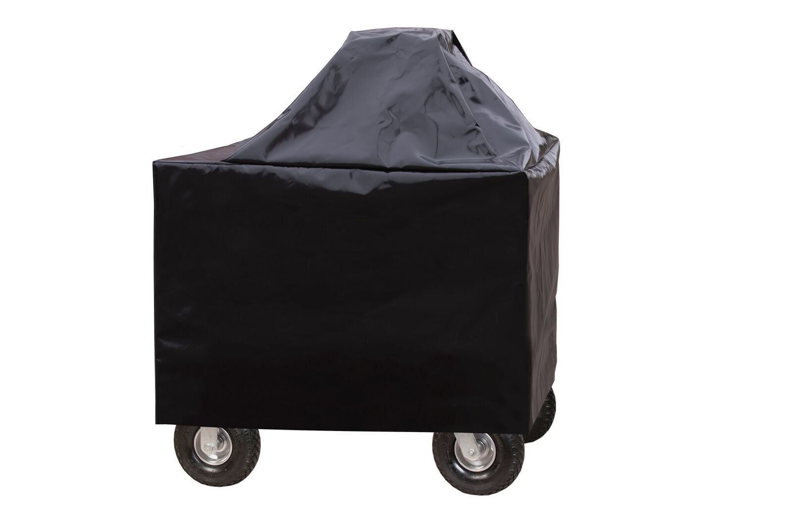 Buggy Cover For Monolith LeChef