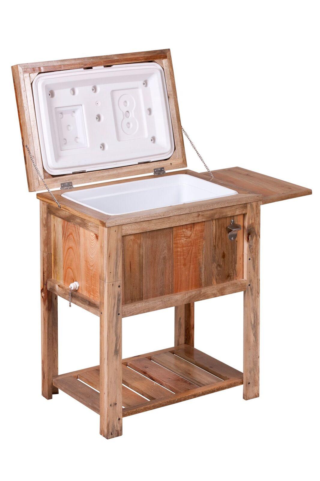 50 litre Monolith cool box