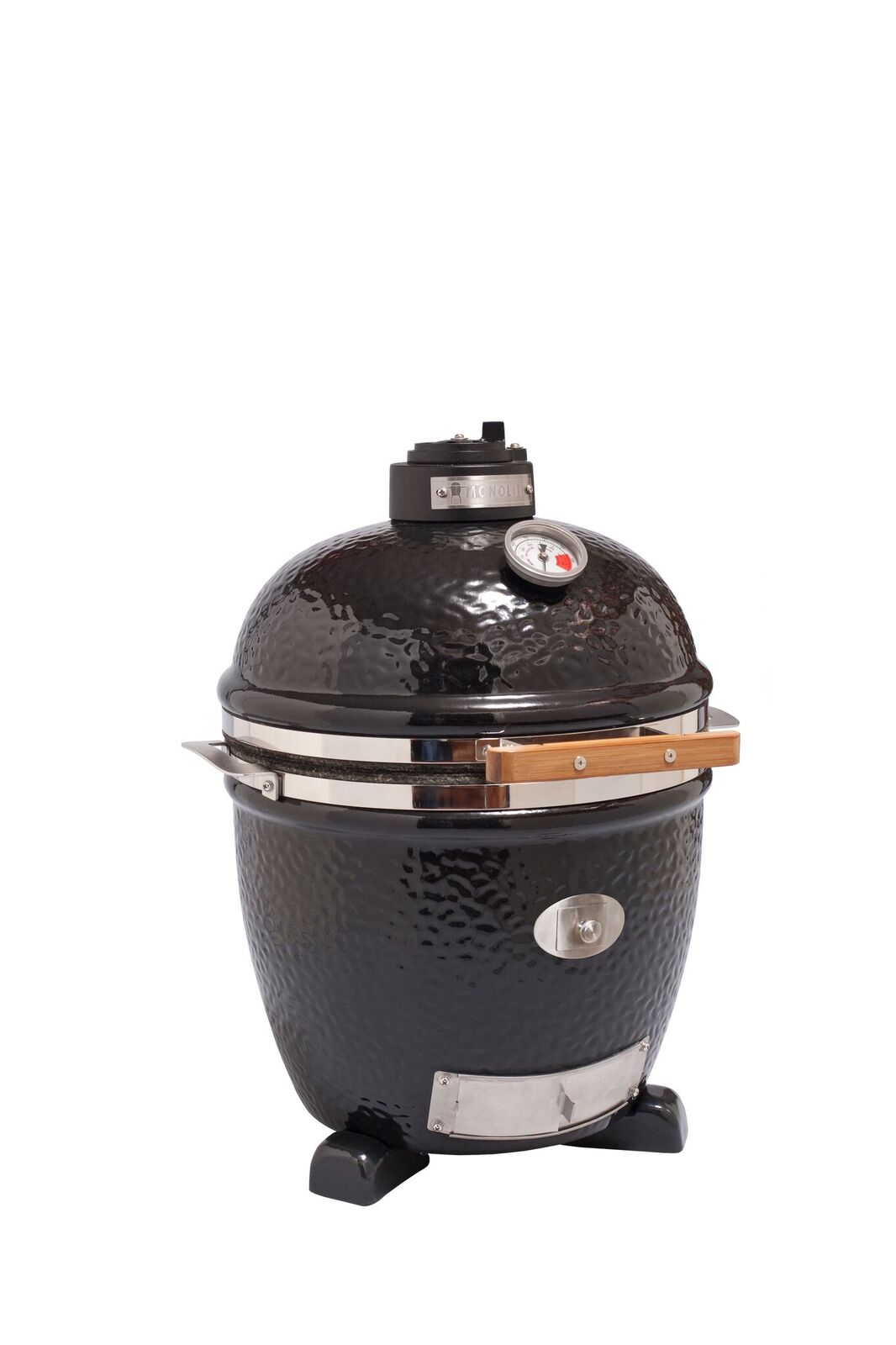 Top 10 Best Bbq Grills And Smokers 2017 Uk Review