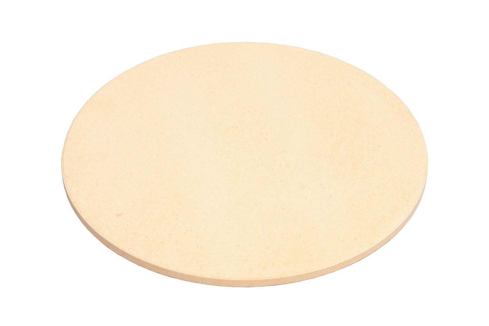 Monolith LeChef Pizza Stone
