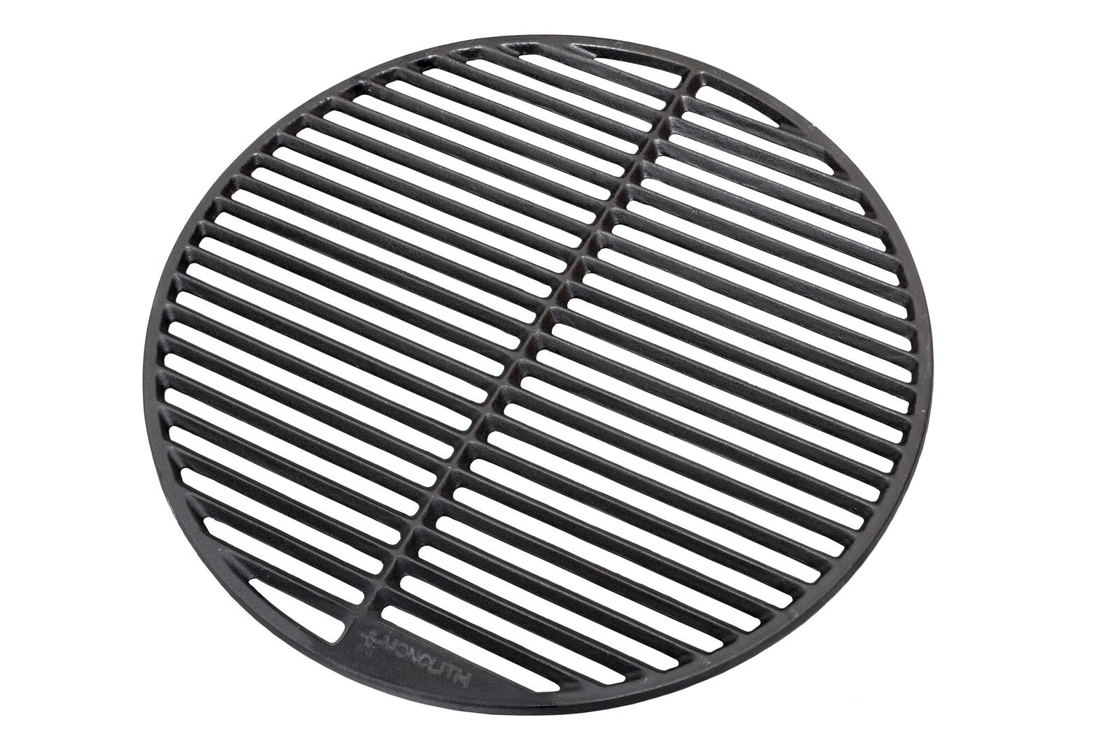 Monolith Cast Iron Grill Grate