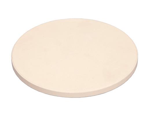 kamado pizza stone