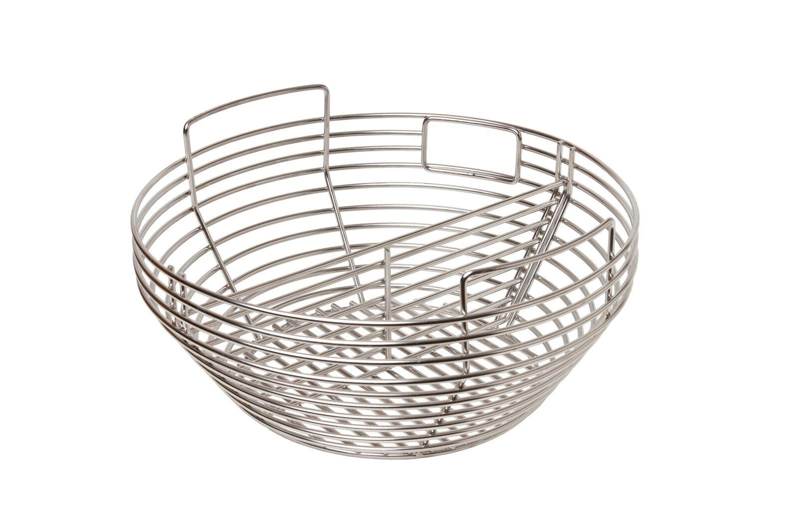 Monolith Charcoal Basket
